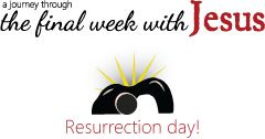 footer_resurrection-day