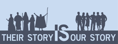 their-story-is-our-story_facebookbanner