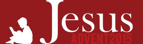advent2015_Jesus_boy