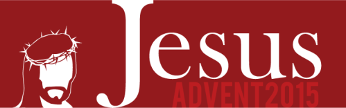 advent2015_Jesus_King